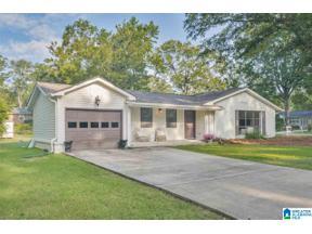 Property for sale at 4045 Meadowview Circle, Vestavia Hills, Alabama 35243