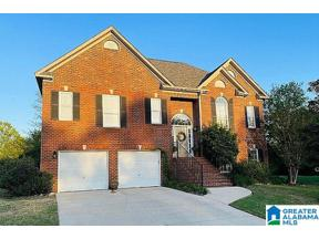Property for sale at 552 Old Cahaba Drive, Helena, Alabama 35080