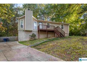 Property for sale at 144 Yvonne St, Trussville, Alabama 35173