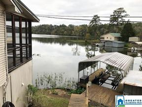 Property for sale at 128 Minor Loop, Adger,  Alabama 35006