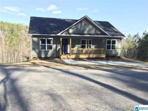Property for sale at 5465 Red Valley Rd, Remlap,  Alabama 35133