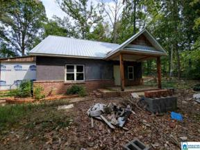 Property for sale at 6380 G & H Rd, Mccalla,  Alabama 35111