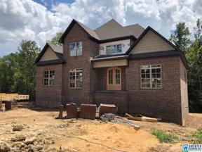 Property for sale at 113 Grey Oaks Ct, Pelham,  Alabama 35124