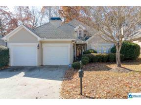Property for sale at 4549 Guilford Cir, Hoover,  Alabama 35242