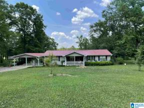 Property for sale at 6350 Highway 49, Columbiana, Alabama 35051