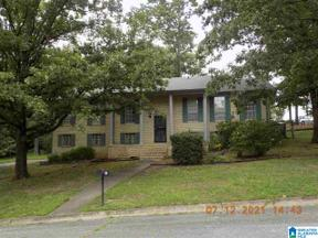 Property for sale at 2525 6th Street NW, Center Point, Alabama 35215