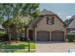 Property for sale at 3066 Arbor Bend, Hoover, Alabama 35244