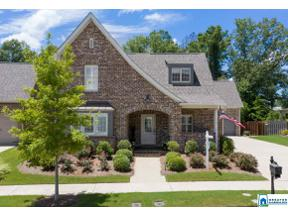 Property for sale at 2672 Montauk Rd, Hoover, Alabama 35226
