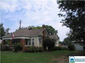 Property for sale at 1216 Hueytown Rd, Hueytown, Alabama 35023