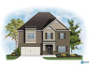 Property for sale at 1205 Merion Dr, Calera,  Alabama 35040