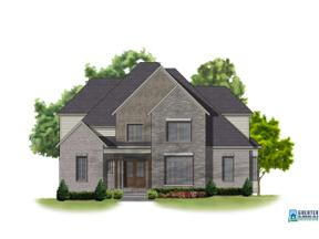 Property for sale at 1090 Greendale Dr, Helena,  Alabama 35022
