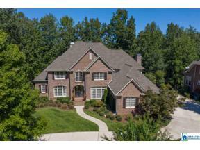 Property for sale at 7024 N Highfield Dr, Hoover,  Alabama 35242