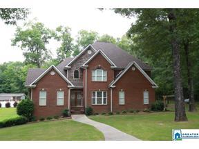 Property for sale at 3728 Humber Rd, Dora, Alabama 35062