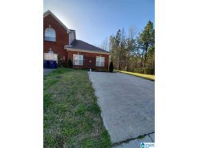 Property for sale at 580 Treymoor Lake Circle, Alabaster, Alabama 35007