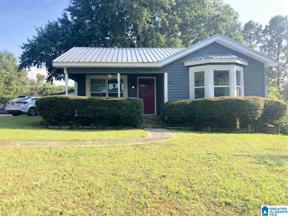 Property for sale at 9038 Allinder Street, Kimberly, Alabama 35091