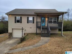 Property for sale at 2800 8th St NE, Center Point, Alabama 35215