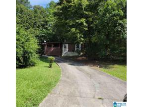 Property for sale at 65 3rd Street SE, Alabaster, Alabama 35007