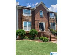 Property for sale at Alabaster,  Alabama 35186
