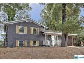 Property for sale at 2 11th Ct N, Birmingham,  Alabama 35204