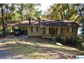Property for sale at 3144 Paradise Acres, Hoover,  Alabama 35244