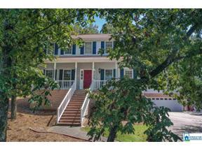 Property for sale at 1733 Native Dancer Cir, Helena,  Alabama 35080