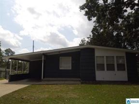 Property for sale at 948 Hillandale Dr, Fairfield,  Alabama 35064