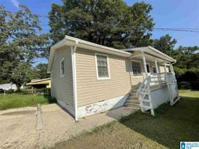 Property for sale at 4213 Kendall Avenue, Adamsville, Alabama 35005