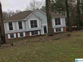 Property for sale at 109 Park Forest Terr, Alabaster,  Alabama 35007
