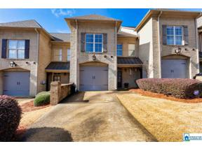 Property for sale at 625 White Stone Way, Hoover,  Alabama 35226