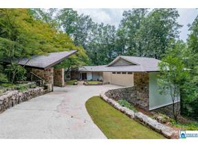 Property for sale at 888 Velmont Ln, Homewood,  Alabama 35226