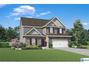 Property for sale at 1056 Pilgrim Ln, Montevallo,  Alabama 35115
