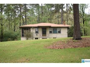 Property for sale at 7180 Will Pond Rd, Trussville,  Alabama 35173