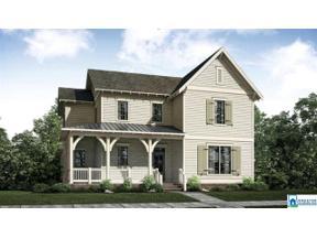 Property for sale at 520 Riverwoods Ct, Helena, Alabama 35080