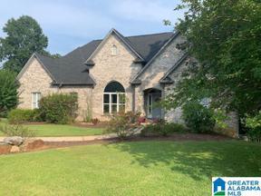 Property for sale at 1113 Long Leaf Lake Drive, Helena, Alabama 35022