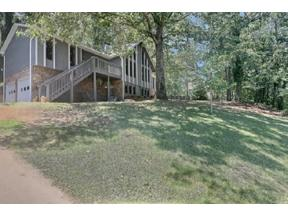 Property for sale at 709 Colonial Dr, Alabaster,  Alabama 35007