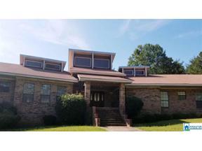 Property for sale at 6987 Blue Creek Rd, Brookwood,  Alabama 35111