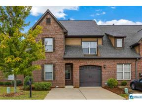 Property for sale at 608 Flag Cir, Hoover,  Alabama 35226