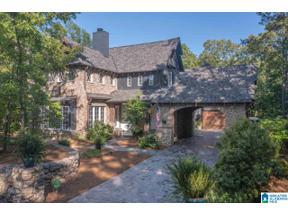 Property for sale at 76 Mt Laurel Avenue, Birmingham, Alabama 35242