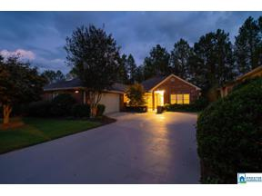 Property for sale at 4333 Vestview Ln, Vestavia Hills,  Alabama 35242