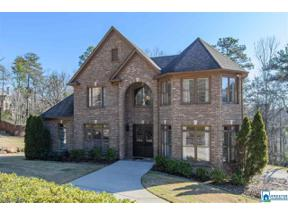 Property for sale at 3141 Renfro Rd, Vestavia Hills,  Alabama 35216