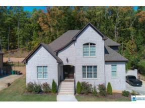 Property for sale at 1489 Stoneykirk Rd, Pelham,  Alabama 35124
