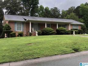 Property for sale at 2020 Cedar Crest Drive, Birmingham, Alabama 35214