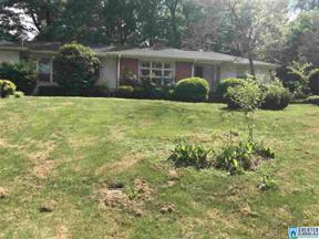Property for sale at 3100 Circle Dr, Hueytown,  Alabama 35023