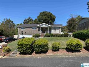 Property for sale at 3044 Wenonah Cir, Adamsville,  Alabama 35211