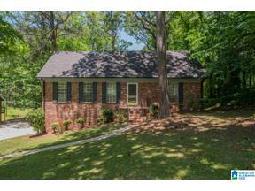 Property for sale at 2319 Isaac Street, Pelham, Alabama 35124