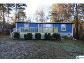 Property for sale at Locust Fork,  Alabama 35097