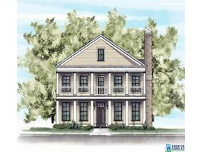 Property for sale at 105 Appleford Rd, Helena,  Alabama 35080