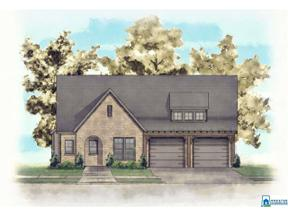 Property for sale at 715 Windmill Cir, Helena,  Alabama 35080