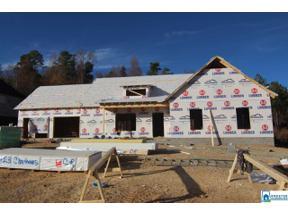 Property for sale at 7044 Chatham Dr, Trussville,  Alabama 35173
