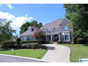 Property for sale at 3561 Tanglecreek Cir, Vestavia Hills,  Alabama 35243